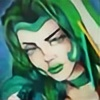 LittleJerryMauser's avatar