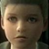 LittleJohnplz's avatar