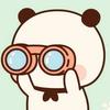 littlekairi's avatar