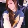 Littlekaji's avatar