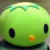 LittleKappa's avatar