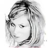 littleKarolin's avatar