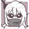 LittleKassadin's avatar