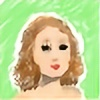 LittleKatt's avatar
