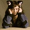 LittleKaysama's avatar