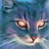 littleKet's avatar