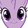 LittleKidLover69's avatar