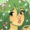 LittleKidsin's avatar