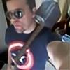 littleking14's avatar