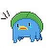 LittleKing900's avatar