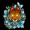 Littlekingbird's avatar