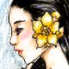 LittleKingyo's avatar