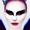 littlekirsti's avatar