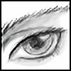 LittleKisa's avatar