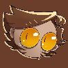 Littlekitty0033's avatar