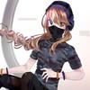 LittleKitty8204's avatar