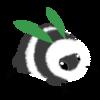 LittleKittyFinn's avatar