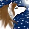 LittleKittySilver's avatar