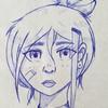Littlekitykat's avatar