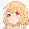 littlekokorobunny's avatar