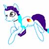 littlekookygem10's avatar