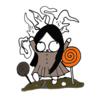 littlekreeps's avatar