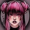 LittleKumaArt's avatar