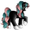 LittleKunai's avatar