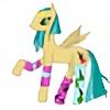 littlelady95's avatar