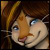 LittleLadyKix's avatar