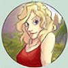 LittleLadyLina's avatar
