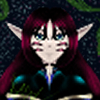 littleladylucifer's avatar