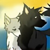 LittleLadyLylokie's avatar