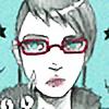 LittleLadyPunk's avatar