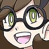 LittleLadyToge's avatar