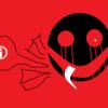 littlelcinnamonroll's avatar