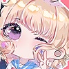 LittleLeafIsMe's avatar