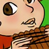 littleleanna's avatar