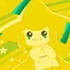 LittleLeeeLoo's avatar
