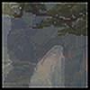 littleleopard's avatar