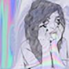 littlelettuce's avatar