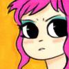 littlelightsy's avatar