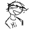 littlelillygirl1's avatar