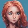 LittleLillyGlove's avatar