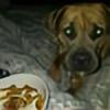littleLilyLove's avatar