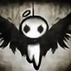LittleLion360's avatar