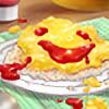 LittleLionRudy's avatar