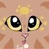 LittleLlamaJulia's avatar