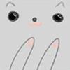 LittleLonelySandwich's avatar