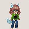 littleloomex's avatar